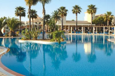 Adriana Beach Club Algarve
