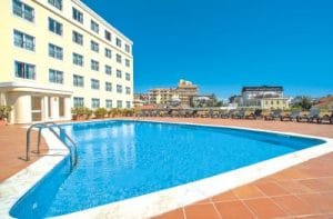 Vila Galé Estoril – 4 *