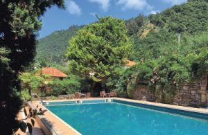 Quinta do Arco Nature & Rose Garden Resort Madère – 4 *